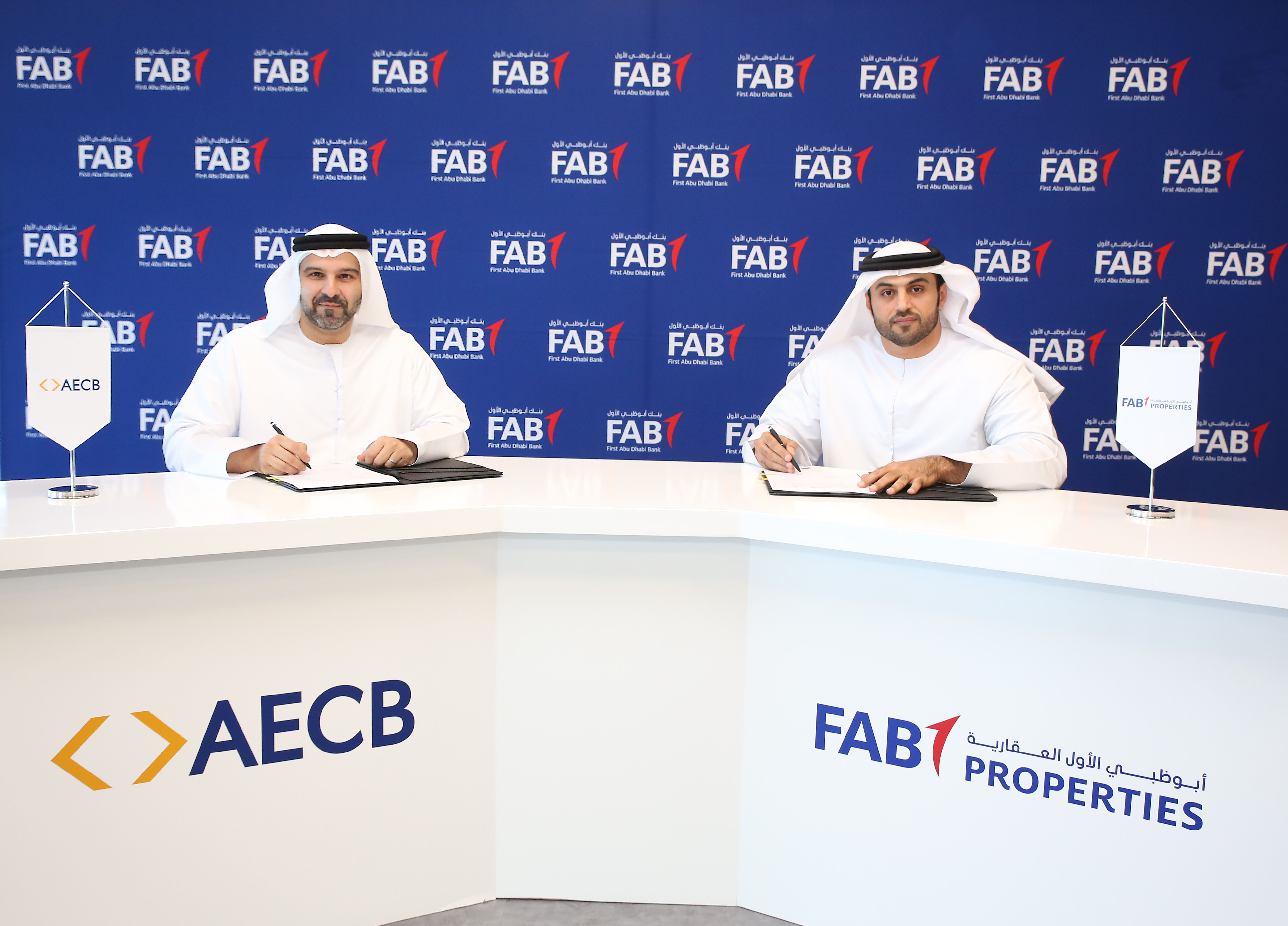 FAB Properties first to use Credit Bureau data to assess tenants' ability to pay rent on time