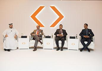 Al Etihad Credit Bureau holds its first Annual Subscriber Forum